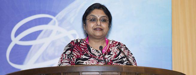 Archana Agrawal