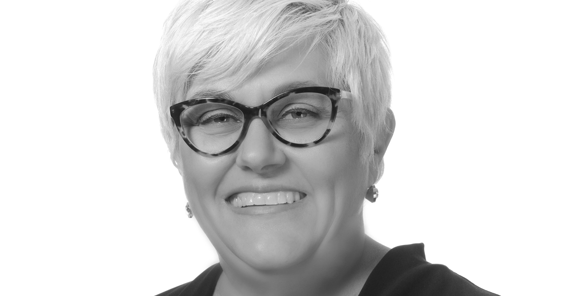Carol Donovan, RD