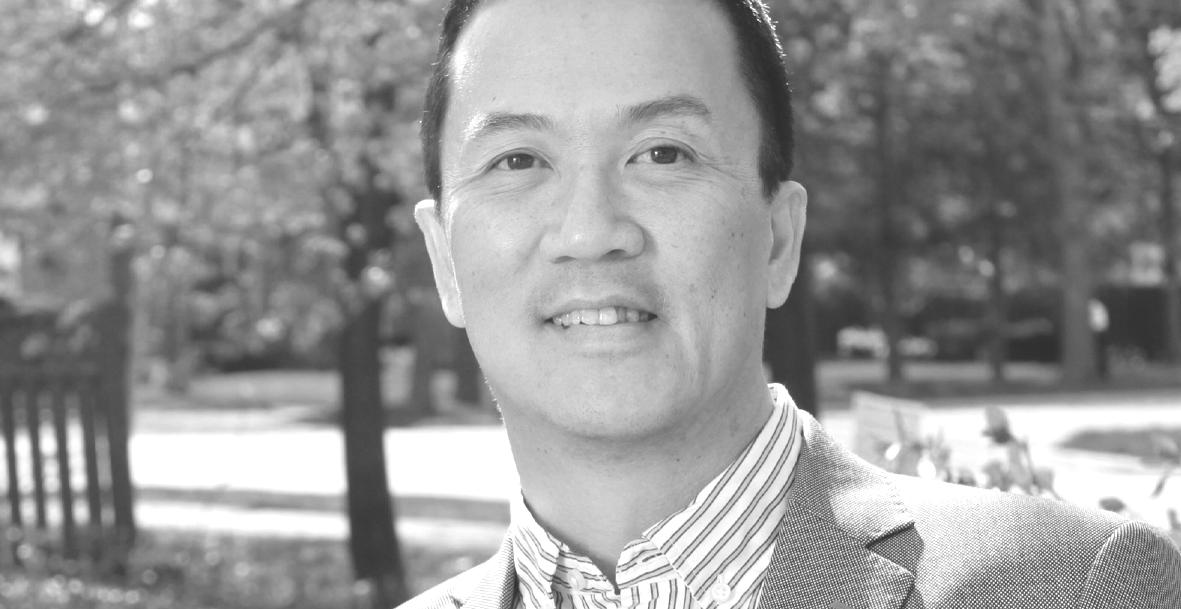 Gary Leung, PhD