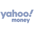Yahoo! Money