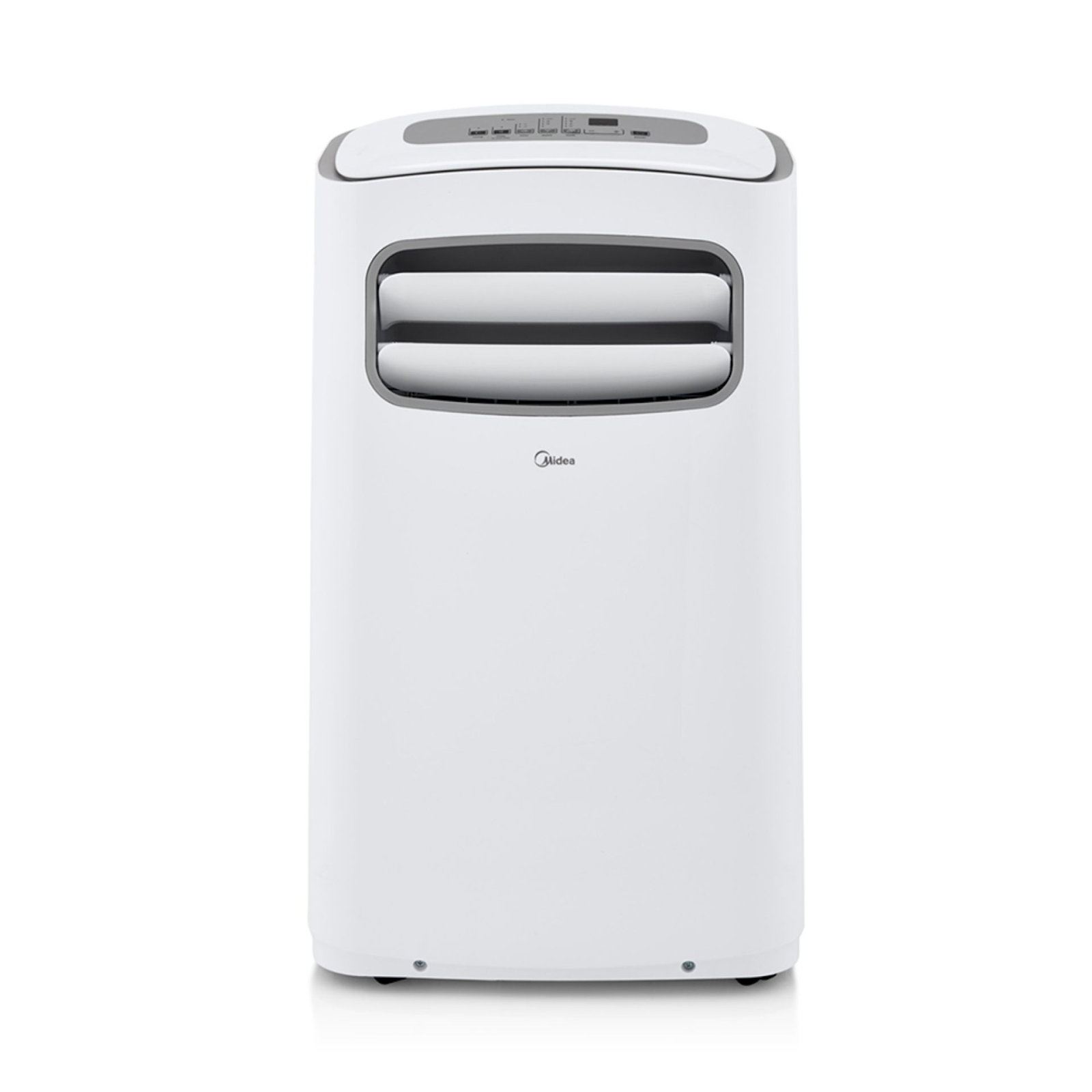 Midea MPF10CR81-E aircon model