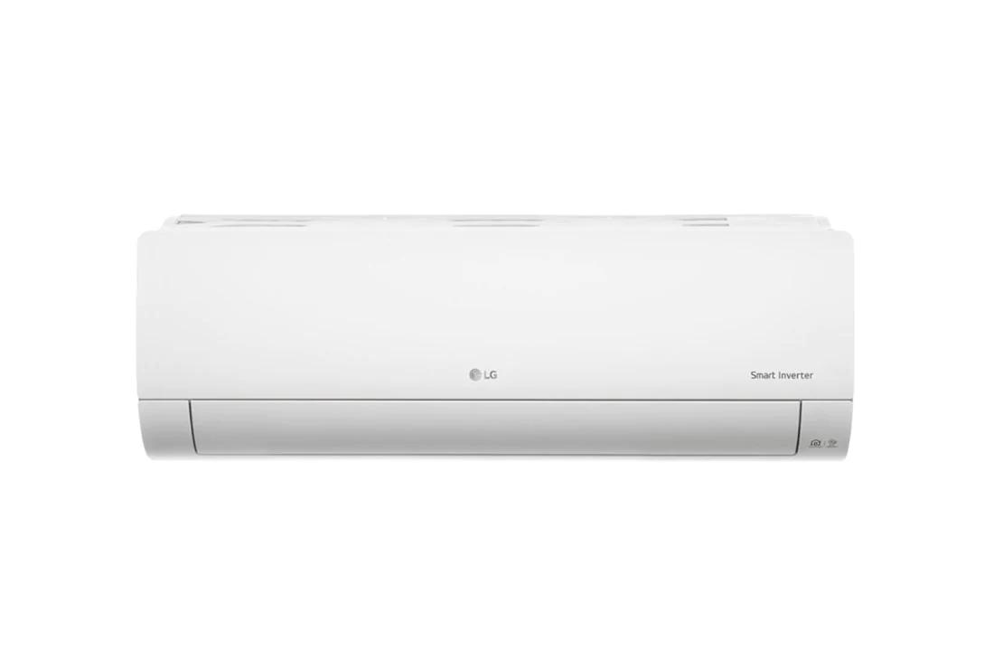 LG Split System Aircon indoor unit