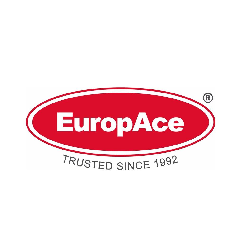 europace brand logo