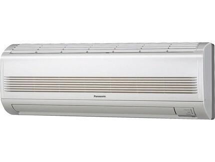 Panasonic CS-MKS9NKU multi split system aircon
