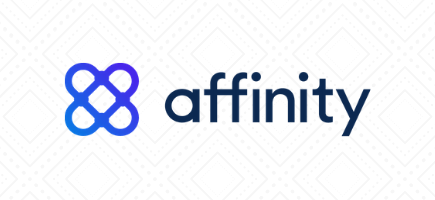 SourceScrub and Affinity Partner to Combine Private Company Data With Relationship Intelligence