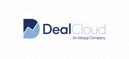 SourceScrub and DealCloud Form Data Partnership, and Announce Integration with SourceScrub's Data Warehouse Solution