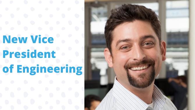 SourceScrub hires experienced software executive Jonathan Dodson