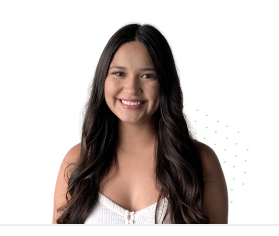 Mallory from customer success