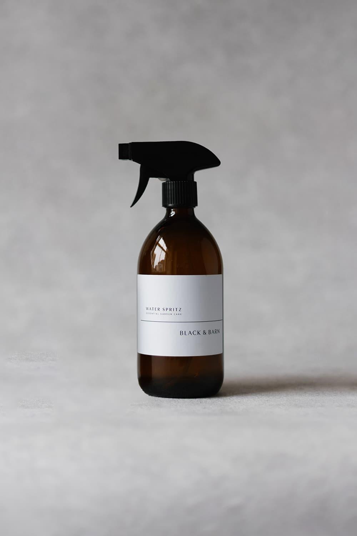 Plant Care Spray Bottle - 500ml