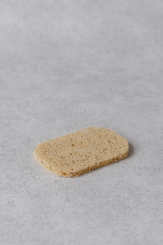 Soap Saver Mat