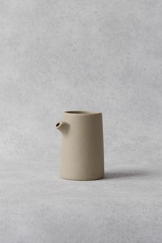 Nordic Milk & Espresso Jug 280ml