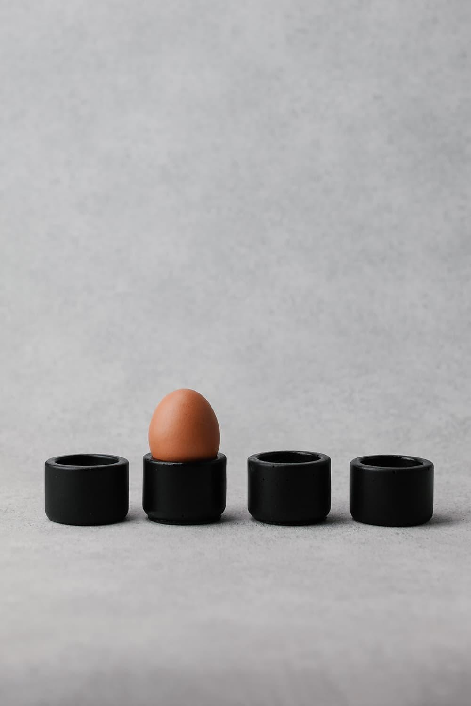 Pethau Egg Cup Sets