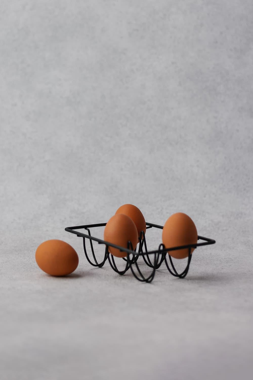 Egg Tray Holder