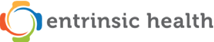 entrinsic health logo.