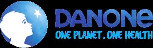 Danoone Logo.