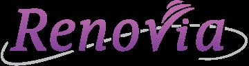 Renovia Logo.