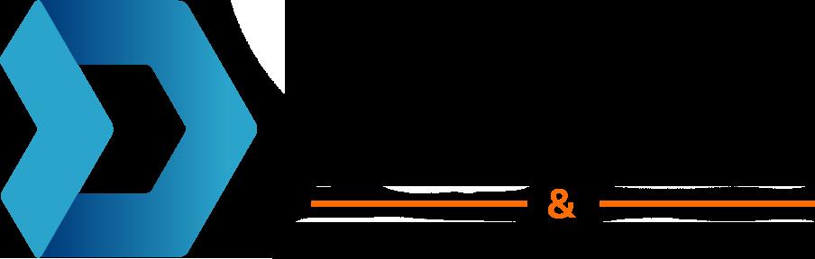 DTRA logo