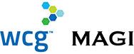 MAGI logo