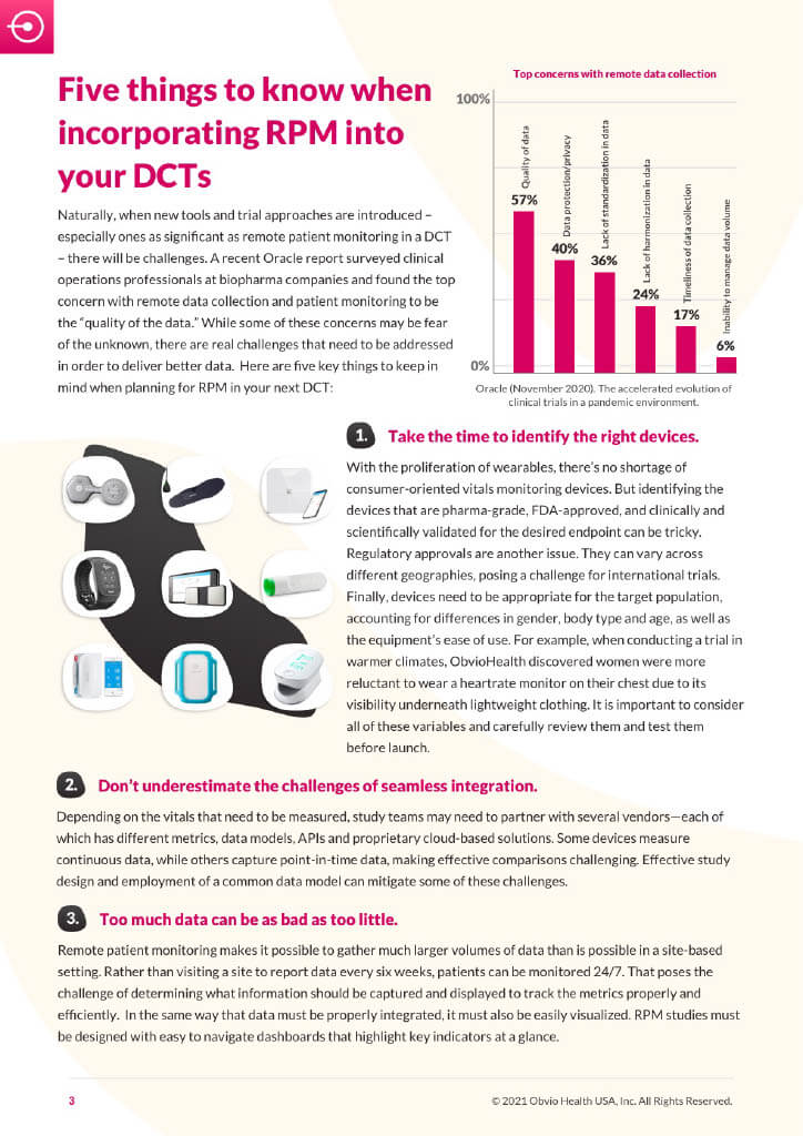 The 5 Vital Things to Know When Measuring Vital Signs Remotely in DCTs (END)