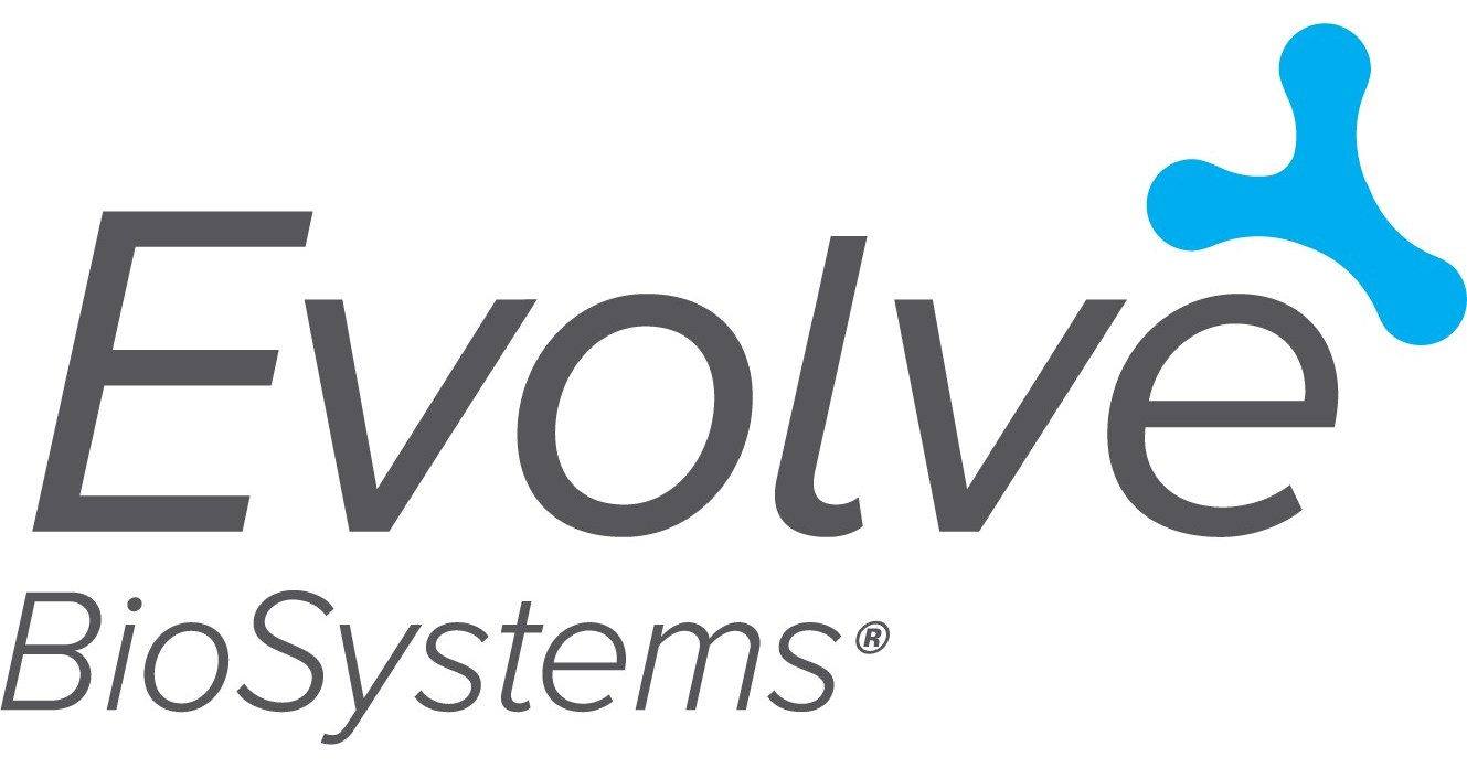 Evolve Biosystems logo