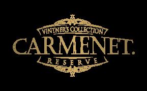 Carmenet Logo