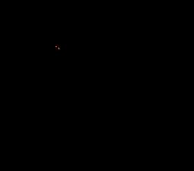 Komodo Dragon Logo