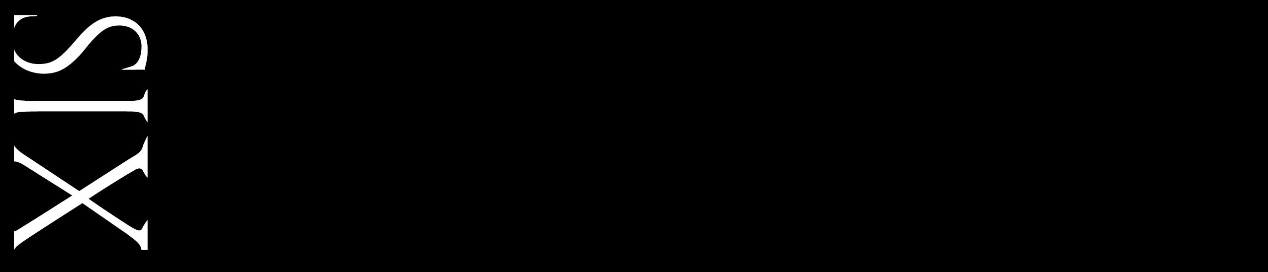 Six Degrees Tequila Logo