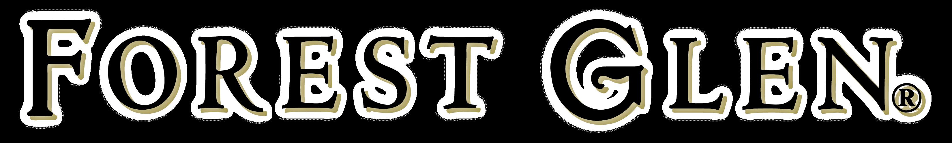 Forest Glen Logos