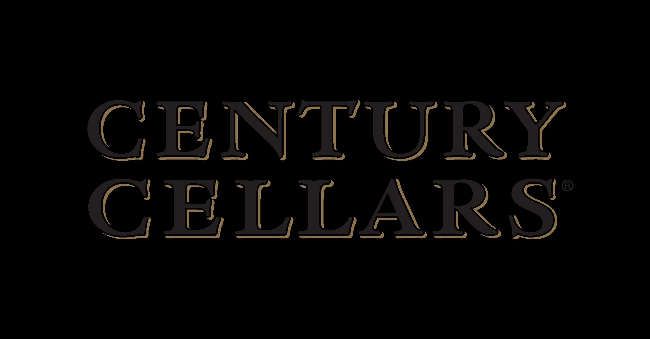 Century Cellars Logo