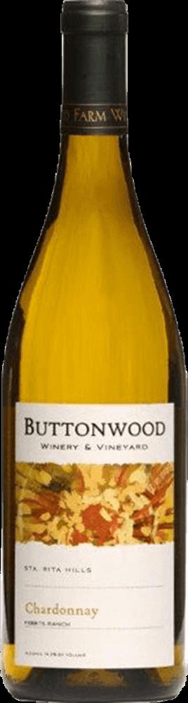 Buttonwood Chardonnay Bottleshot