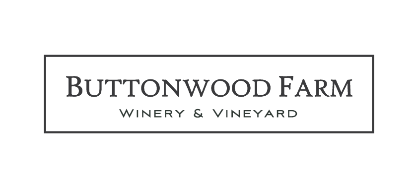 Buttonwood Farm Logo