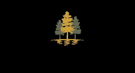 Cedar Brook Logo