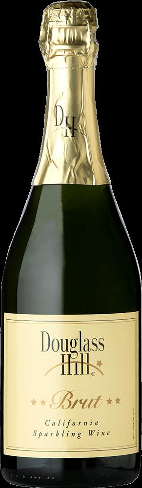 Douglass Hill Brut Bottleshot
