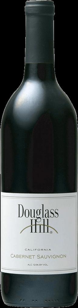 Douglass Hill Cabernet Sauvignon Bottleshot