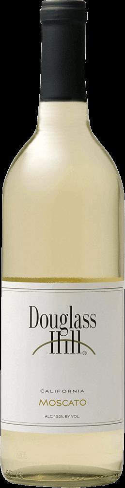 Douglass Hill Moscato Bottleshot