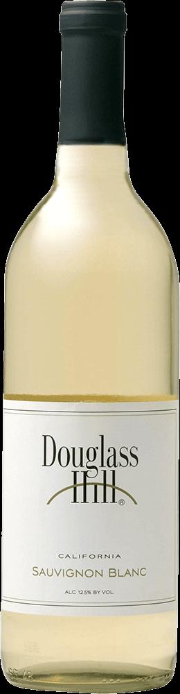 Douglass Hill Sauvignon Blanc Bottleshot