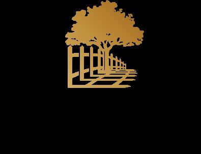 Picket Fence Logo