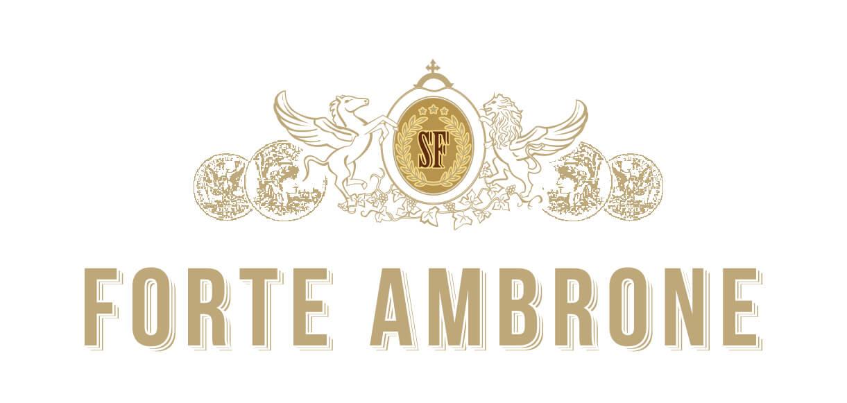 Forte Ambrone Logo