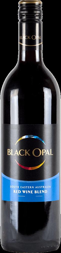 Black Opal Red Blend Bottleshot