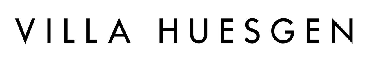 Villa Huesgen Logo