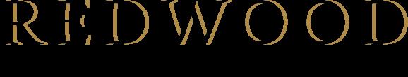 Redwood Vineyards Logo