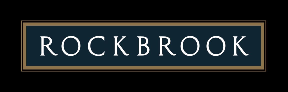 Rockbrook Cellars Logo