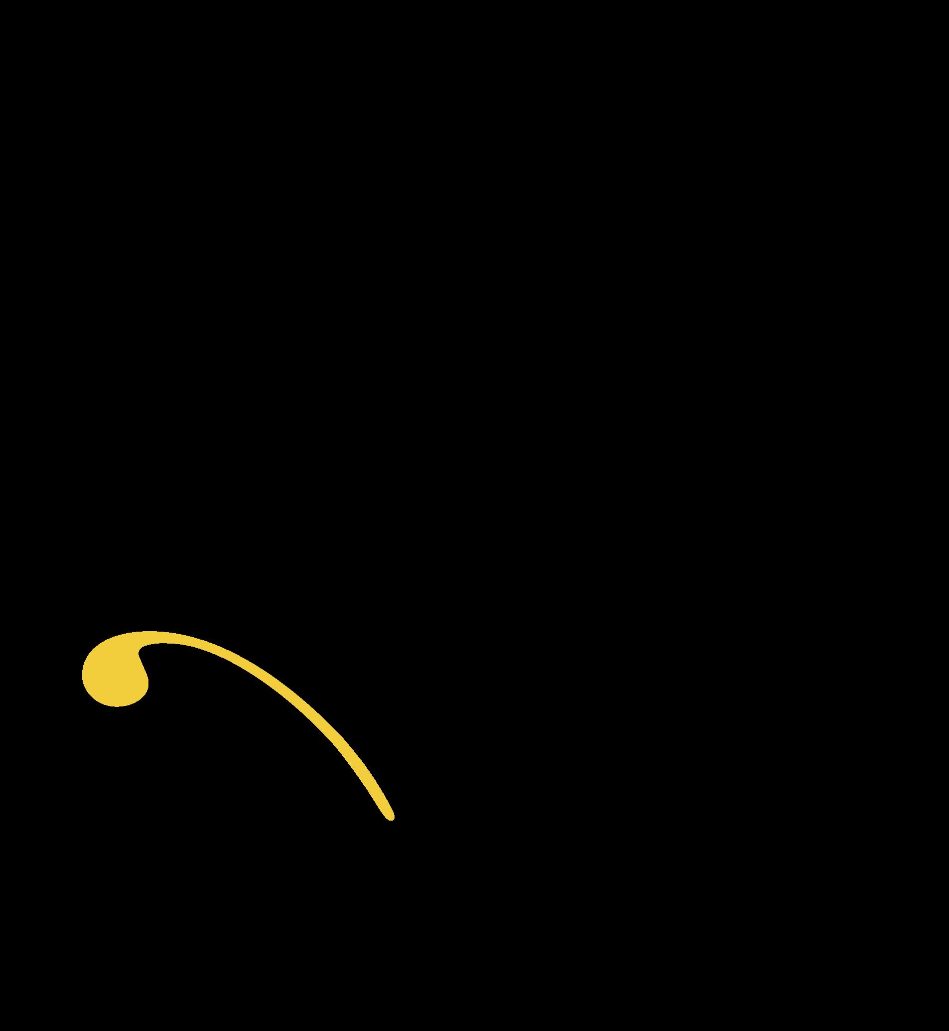 Longevity Logo