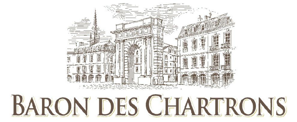 Baron des Chartrons