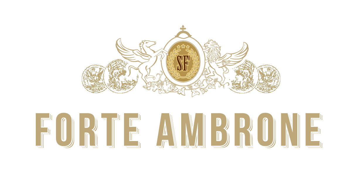 Forte Ambrone