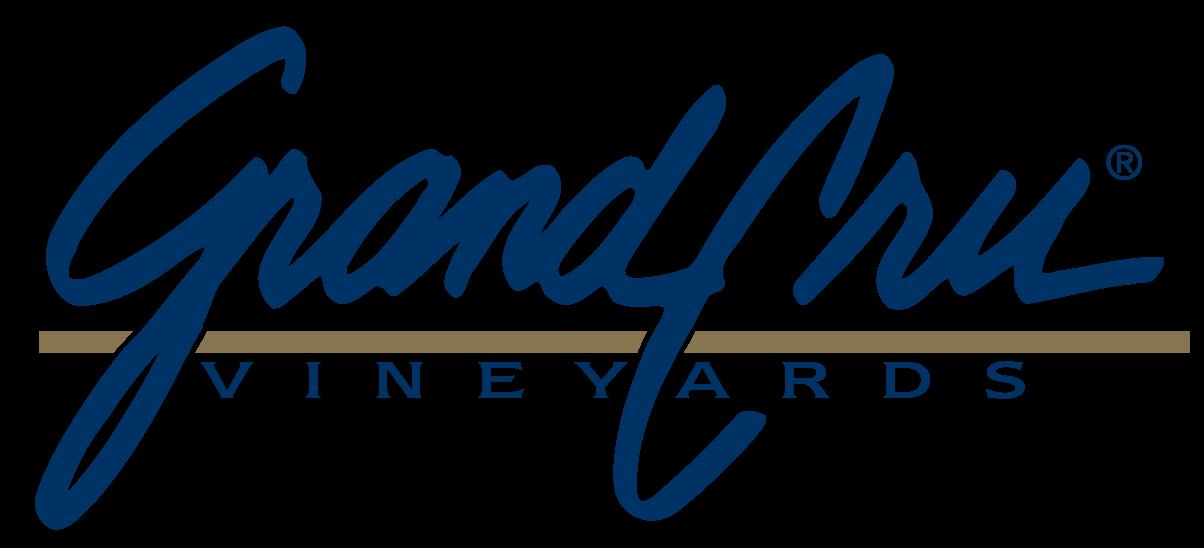 Grand Cru Logo