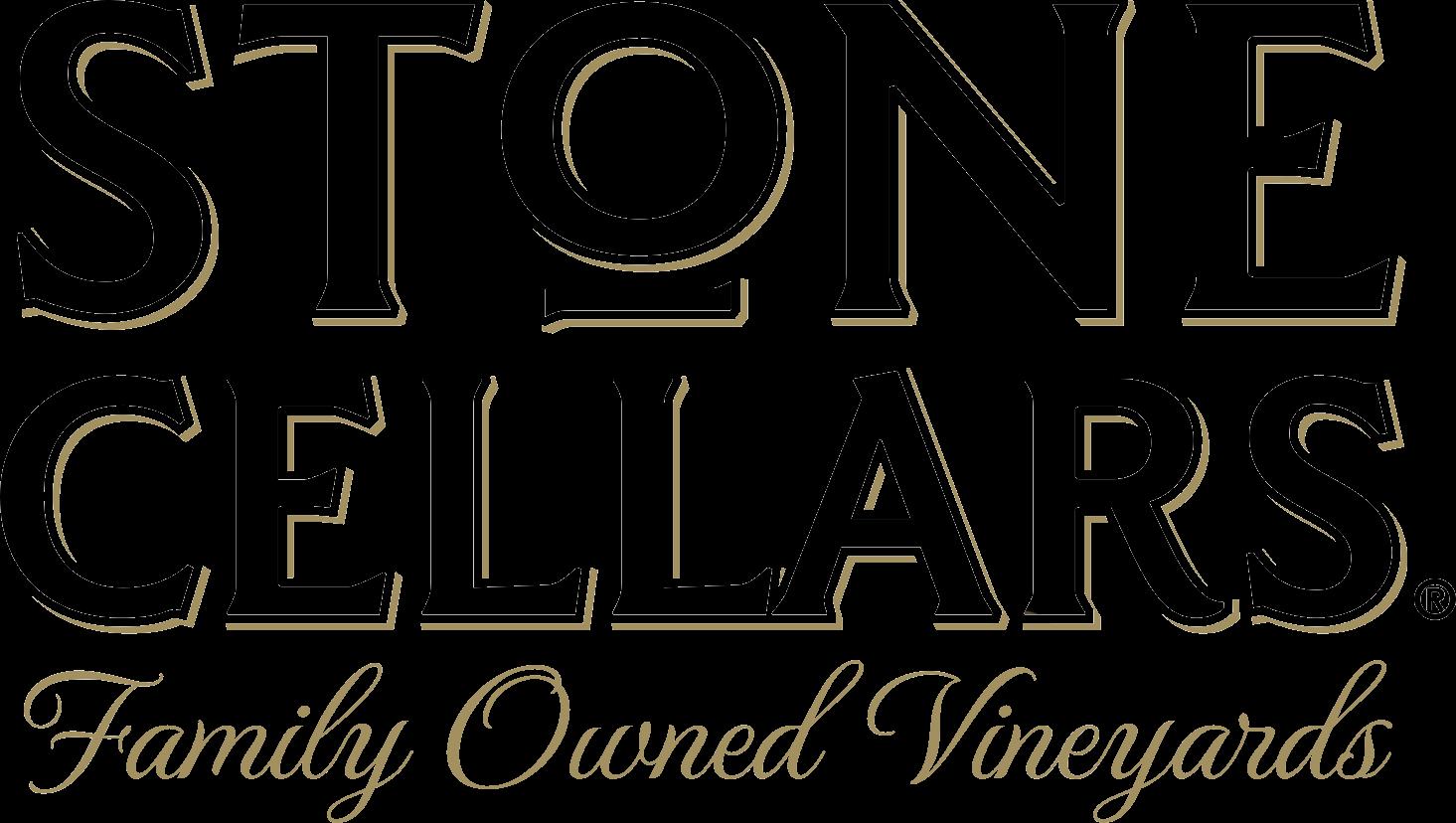 Stone Cellars Logo
