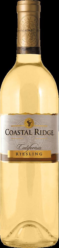 Coastal Ridge Riesling Bottleshot