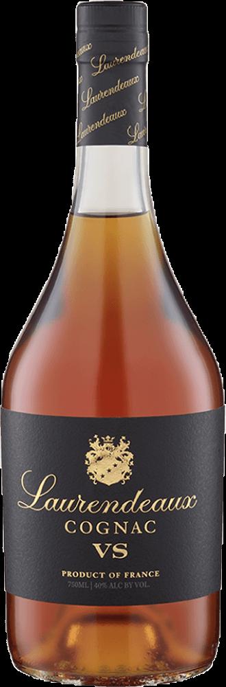 Laurendeaux Cognac VS Bottleshot