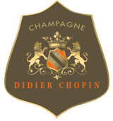 Didier Chopin Logo